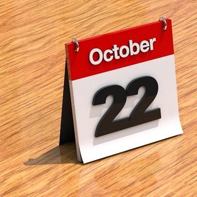 22-octobre-événement-apple-ipad-5