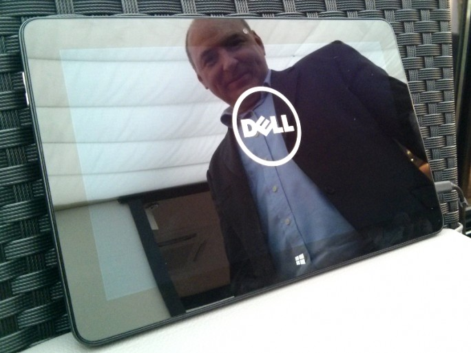 dell-tablettes-convertibles-poste-travail