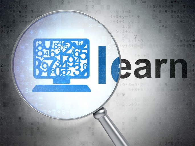 360learning-formation-internet-mooc-levee-fonds-isai-3T-capital