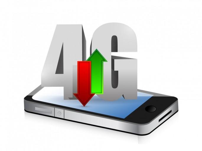 4G-orange-bouygues-telecom-strategie