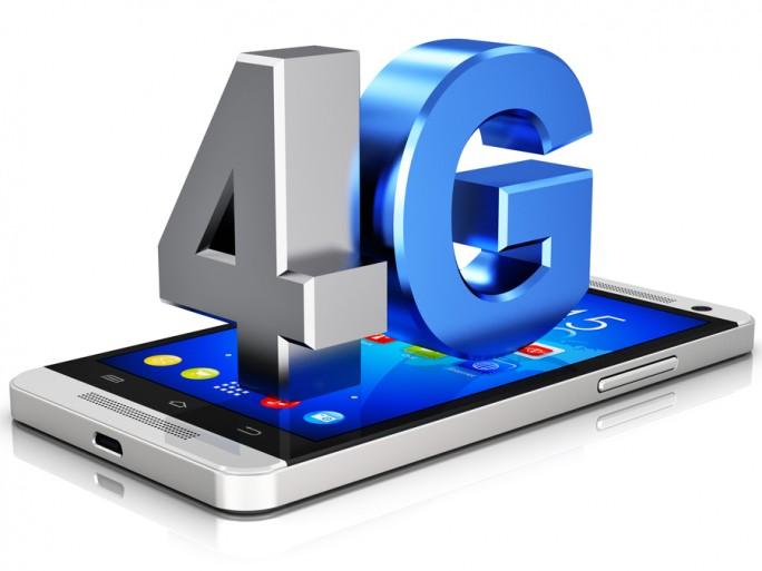 4g-mvno-ei-telecom