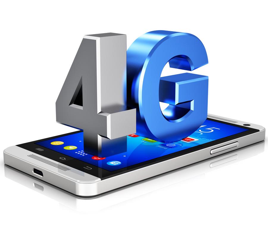 4G Bouygues Telecom : pas de débits théoriques pour vous tromper...