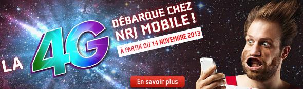 4g-nrj-mobile