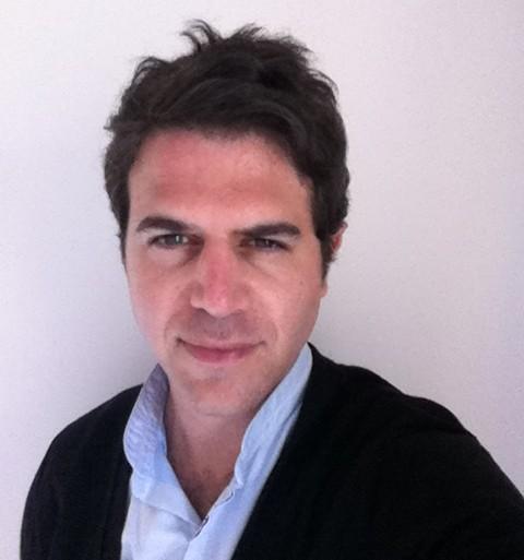 Jeremie Herscovic SoCloz