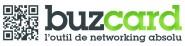 Buzcard Logo