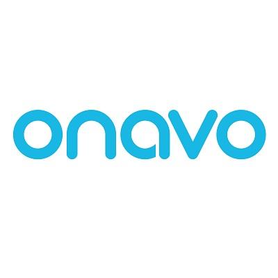 Onavo-logo