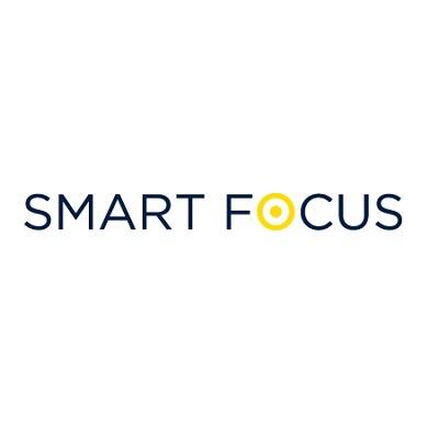 emailvision-devient-smartfocus-marketing-personnalisé