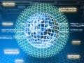 akamai-cyber-attaque-state-internet