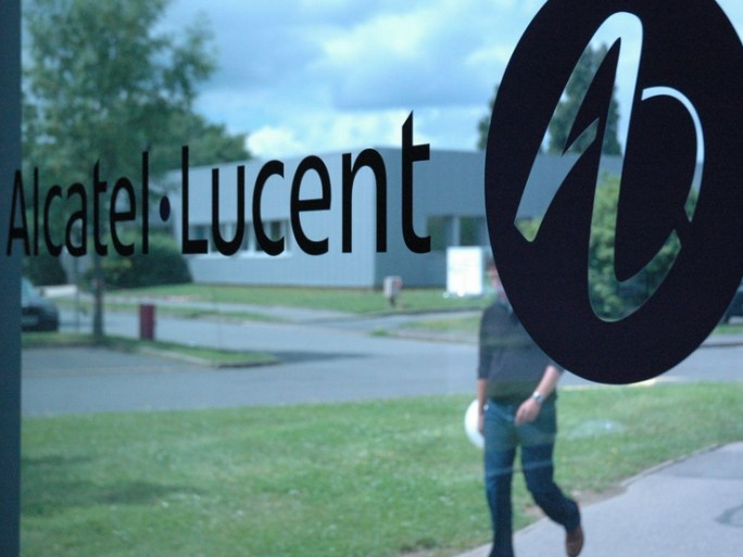 alcatel-lucent-licenciements
