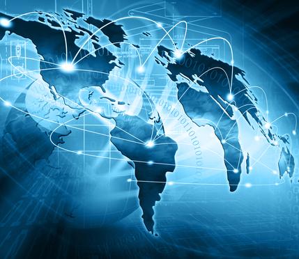 alliance-affordable-internet-tim-berners-lee