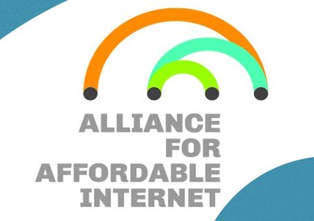 alliance-affordable-internet