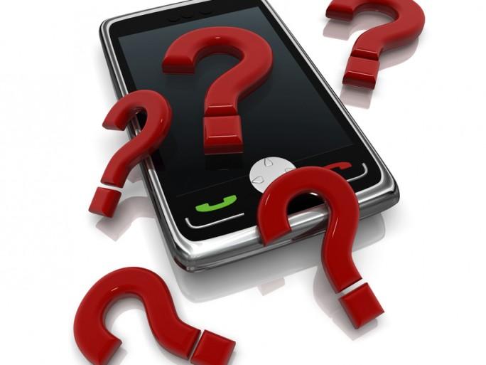 amazon-smartphones-3d