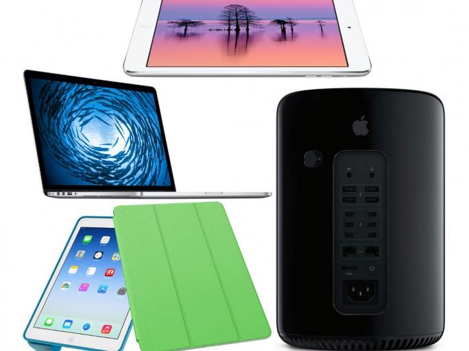 apple-ipad-air-macbook-pro-ipad-mini-retina-mac-pro
