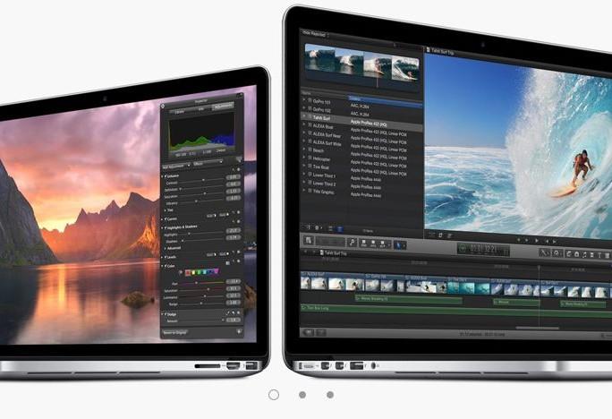 apple-macbook-pro-ecrans-retina