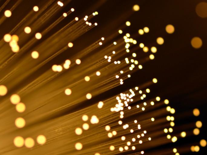 arcep-fibre-optique