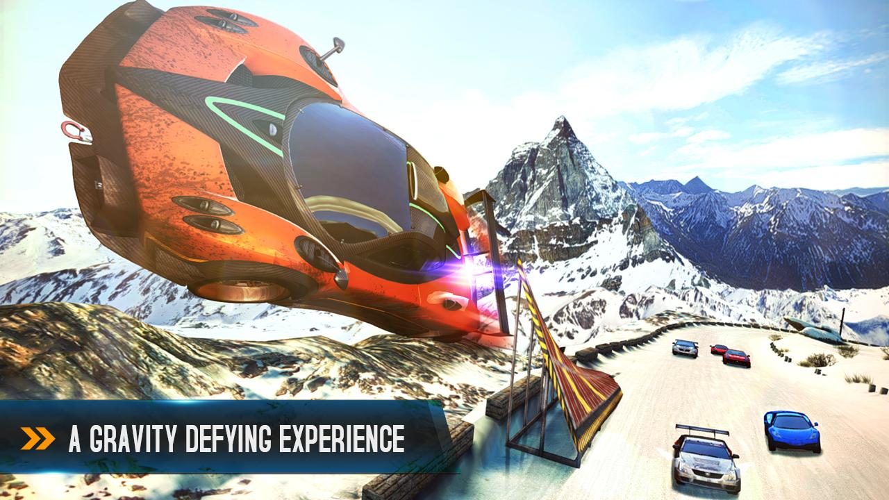 asphalt-8-airborn-jeu-android-orange