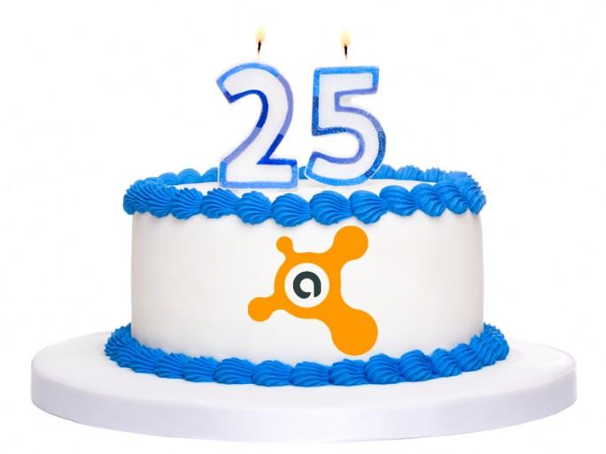 avast-25-ans-antivirus
