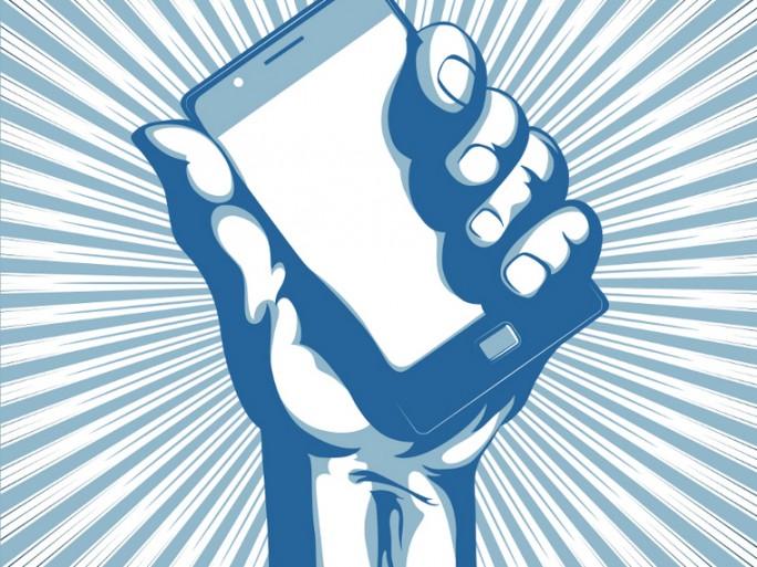b-you-internet-mobile-forfaits