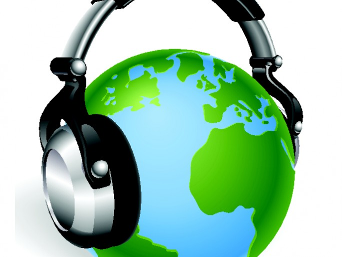 beats-streaming-musique
