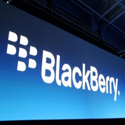 blackberry-cerberus
