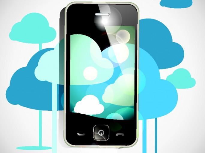 blackberry-mdm-cloud