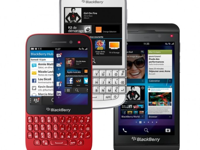 blackberry-mike-lazaridis