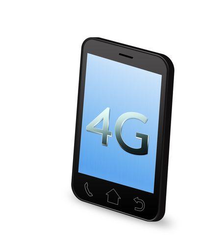 bouygues-telecom-4G-publicite-comparative-decision-justice