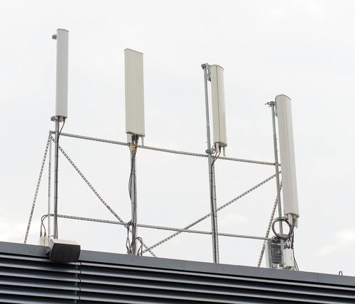 bouygues-telecom-publicite-comparative-4g-plainte-SFR