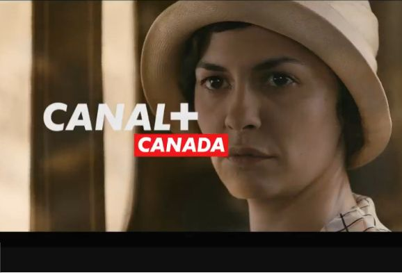 canal-plus-canada-dailymotion