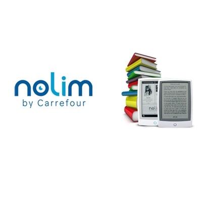 carrefour-nolim-ebooks-nolimbook