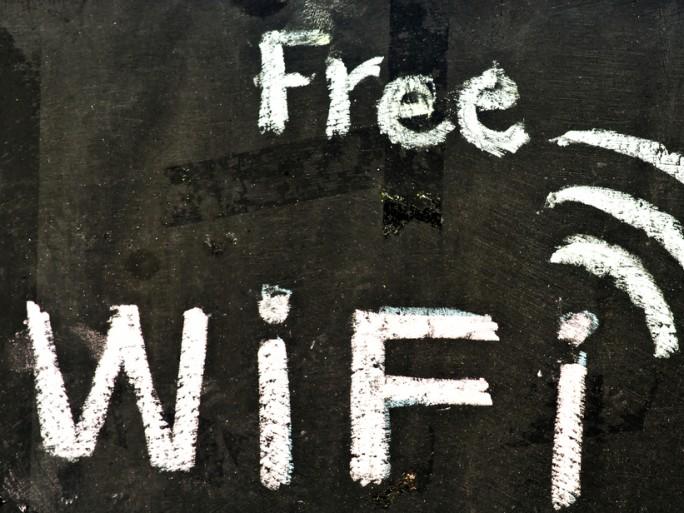 cisco-facebook-wi-fi