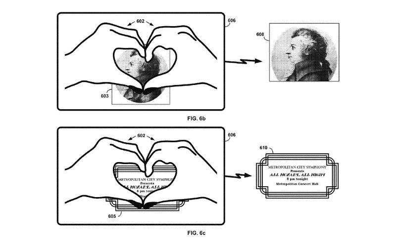 coeur-google-glass-geste