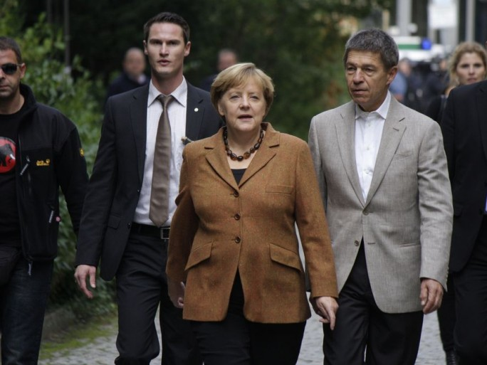 cyberespionnage-angela-merkel-conseil-europeen