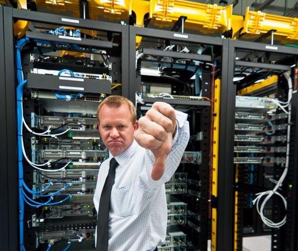 datacenter-nsa-pannes-electriques