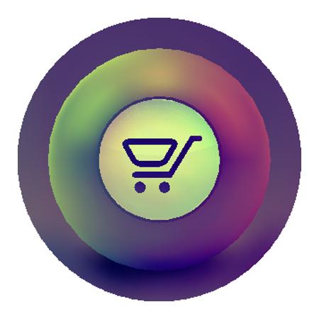 ebay-commerce-cross-canal