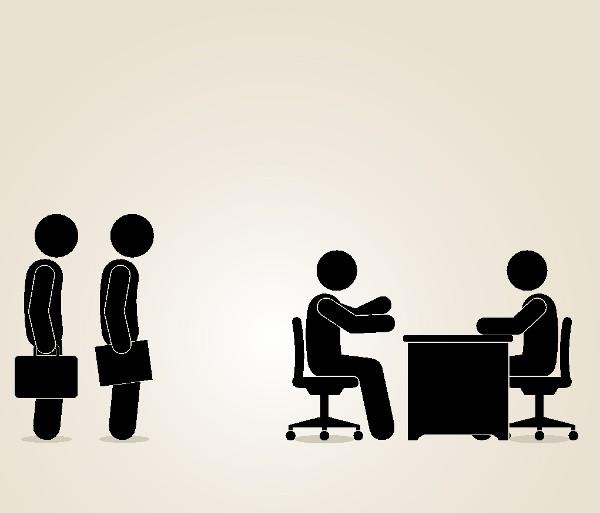 emploi-it-cadres-informatique