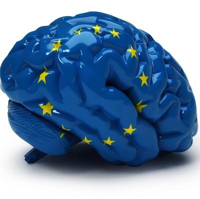 europe-experts-taxation-numérique