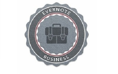 evernote-business-salesforce