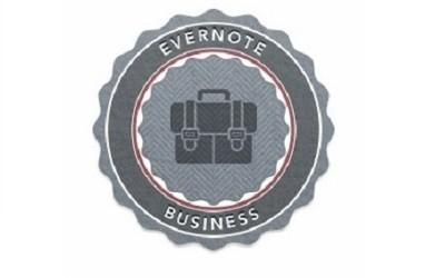 evernote-business-salesforce