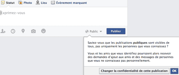 facebook-confidentialite-adolescents