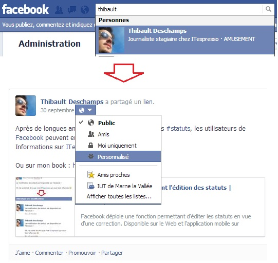 facebook-fin-comptes-confidentiels
