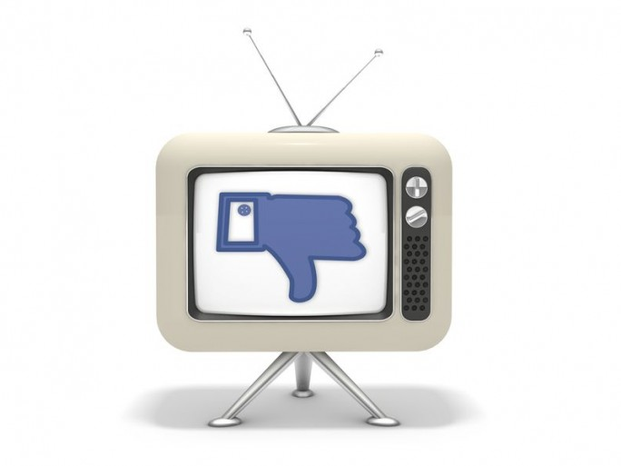 facebook-tf1-canalplus-social-tv