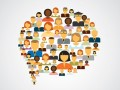 facebook-twitter-etude-comparative-popularité