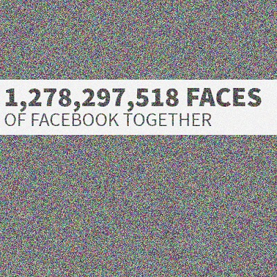 faces-of-facebook-oeuvre-art