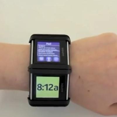 facet-smartwatch-nokia-prototype