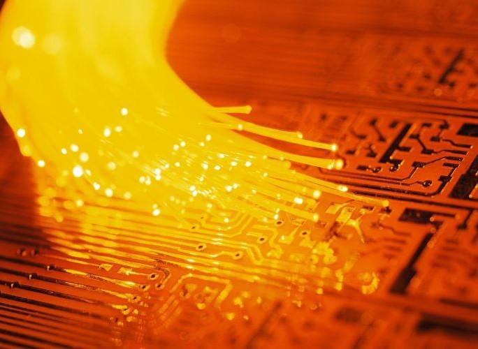 fibre-freebox-revolution-un-gigabit-seconde