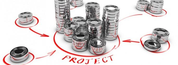 fleur-pellerin-financement-participatif-crowdfunding