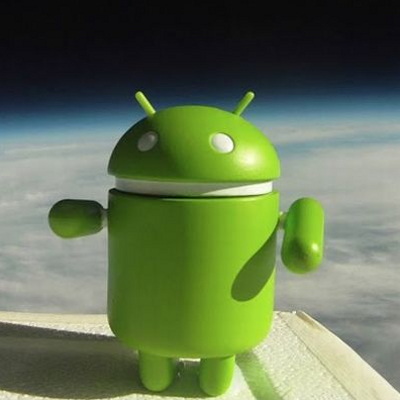 generations-android-octobre-2013-jelly-bean