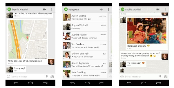 google+-hangouts-photos