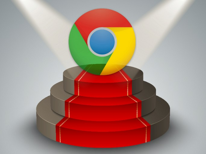 google-chrome-navigateurs-web-europe